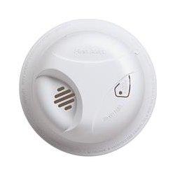 BRK Electronics - SA305B - BRK-First Alert SA305B Smoke Alarm, 9V Battery Powered