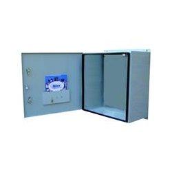 Mier Products - BW124BP - Mier Products BW124BP outdoor enclosure 24 24 x12