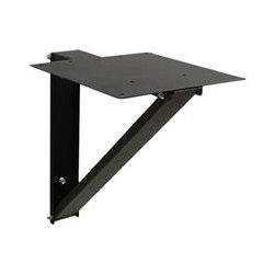 Mier Products TV Mounts and Furniture