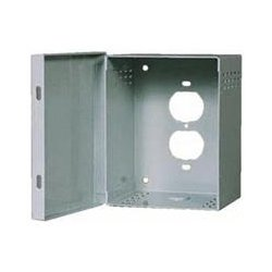 Mier Products - BW250G - Mier BW-250G Transformer Cover