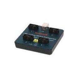 Honeywell - C087 - Spi Key Programmer