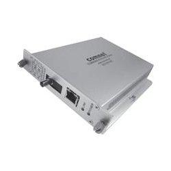 ComNet - CNFE1003M2 - ComNet CNFE1003M2 Media Converter