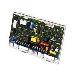 Interlogix / UTC - 60-777-01 - ITI 60-777-01 SuperBus 2000 Phone Interface/Voice Module: Adds phone control, On premise voice annunciation, and voice zone descriptors. Requires 8 ohm speaker