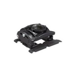 Chief - RPMA176 - Chief RPMA176 Ceiling Mount for Projector - 50 lb Load Capacity - Black