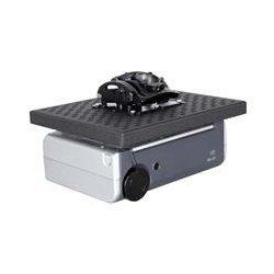 Chief - RPMA186 - Chief RPMA186 Projector Ceiling Mount - 50 lb - Black