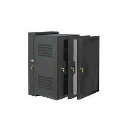 Chief - SWRD-10 - Raxxess SWRD-10 Solid Door