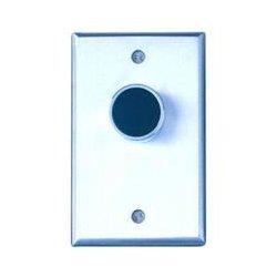 Camden Door Controls - CM-7020GE - Camden Express CM-7020GE Push Button