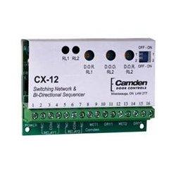 Camden Door Controls Phone System Accessories