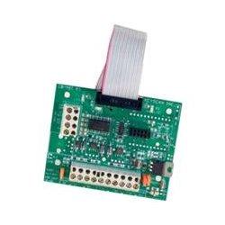 KeyScan - CB-485 - Rs-485 Communication Board