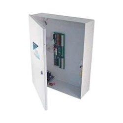 KeyScan - IOCB1616 - Io Board W/ Enclosure&pwr Suppl