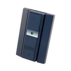KeyScan - K-SMART - Keyscan K-SMART Smart Card Reader - Cable2 Operating Range