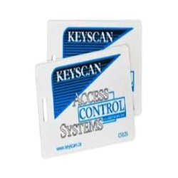 KeyScan - CS125-36 - Keyscan Security Card - 36-bit Encryption