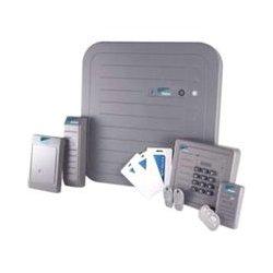 KeyScan - HID-1391 - Micro Prox Tag (50 Pac)