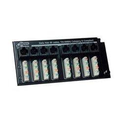 Channel Plus - H628 - 8-port Data Module