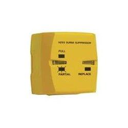 Channel Plus - H293 - Compact Single Outlet Design