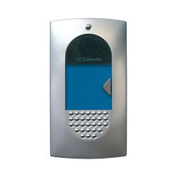 Comelit Group - EX-720D - Color Exp Door Bell Camera