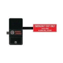 Detex - ECL-230D - DTXECL-230D Detex Exit Device