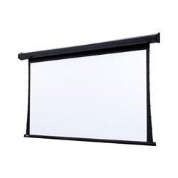 Draper - 101309 - Draper Premier 101309 Electrol Projection Screen - 58 x 104 - HiDef Grey - 119 Diagonal
