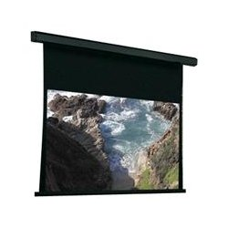 Draper - 101184L - Draper Premier 101184L Electric Projection Screen - 150 - 4:3 - Wall Mount, Ceiling Mount - 87 x 116 - M1300
