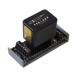 Ditek - DTK-2MHLP12B - DITEK DTK-2MHLP12B Surge Suppressor - 12 V Input - 12 V Output
