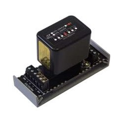 Ditek - DTK-2MHLP48BWB - DITEK DTK-2MHLP48BWB Surge Suppressor - Datacommunication, Telecommunication