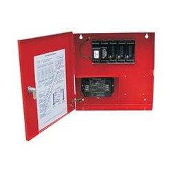 Ditek - DTK-TSS1 - DITEK Total Surge Solution for Fire Alarm Systems - For Control Panel
