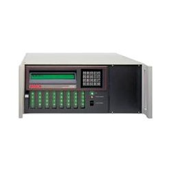 Bosch - D6600 - Conettix D6600 Communications Receiver/gateway
