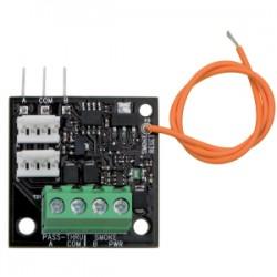 Bosch - B201 - 2-wire Powered Loop
