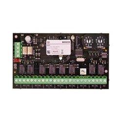 Bosch - B308 - Bosch B308 Octo-output Module - For Control Panel