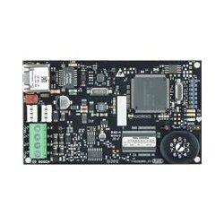 Bosch - B426 - Bosch B426 Ethernet Communication Module - For Control Panel