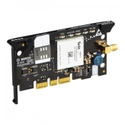 Bosch - B443 - Bosch B443 Conettix Plug-in HSPA+ Cellular Communicator - For Control Panel