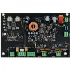 Bosch - B520 - Bosch B520 Auxiliary Power Supply Module - For Control Panel