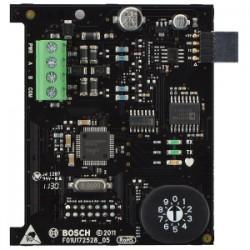 Bosch - B820 - Bosch B820 SDI2 Inovonics Interface Module - For Control Panel
