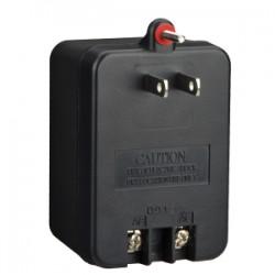 Bosch - CX4010 - Bosch CX4010 Transformer, Plug-in, 18V 22VA - 22 VA - 120 V AC Input - 18 V AC Output