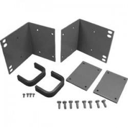 Bosch - D6100RMK - Conettix D6100 Rack Mount Kit