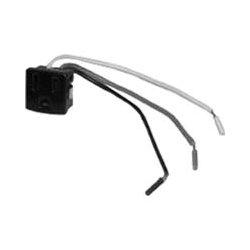 Dotworkz - KT-ACSO - Dotworkz Power Socket - 1 x AC