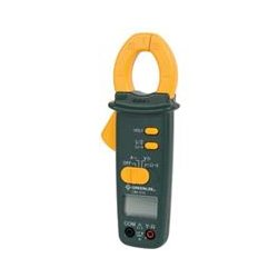 Greenlee / Textron - CM-410 - Greenlee CM-410 Clamp-On Electric Moniter