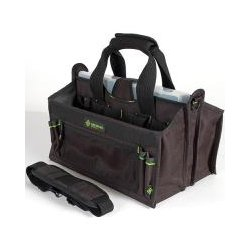 Greenlee / Textron - 0158-19 - Greenlee 0158-19 Bag, Tool Carrier