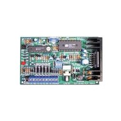 ELK Products - 120 - Elk Multi-channel Recordable Voice & Siren Driver