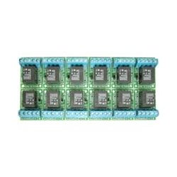 ELK Products - 91212 - Elk 91212 relay 12vdc @7a/10a spdt 12p