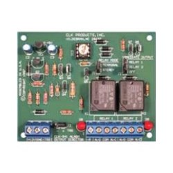 ELK Products - 941 - ELK ELK-941 Alarm Output Director Module