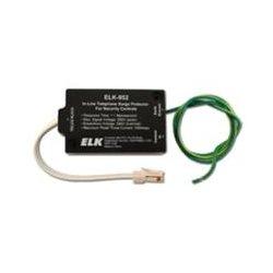 ELK Products - 952 - ELK ELK-952 Surge Suppressor