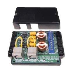 ELK Products - 955 - ELK ELK-955 Surge Suppressor - Phone, Phone