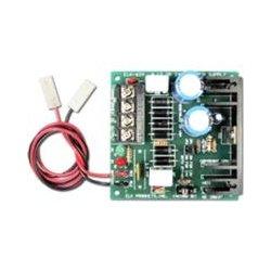 ELK Products - P624 - ELK ELK-P624 Proprietary Power Supply