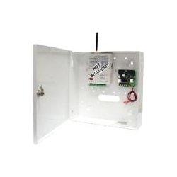 ELK Products - P983 - ELK ELK-P983 Proprietary Power Supply - Wall Mount