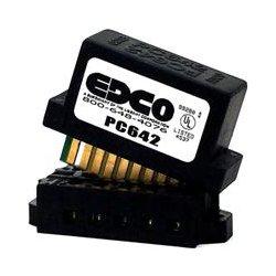 Asco - PC642C030 - Low Volt Surge Protector