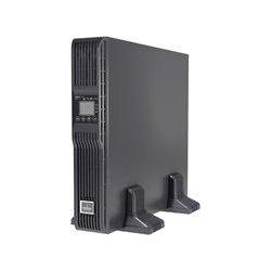 Asco - GXT4-1500RT120 - 1500va/ / 1350w Capacity, Rack/