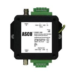Asco - HVCP-48 - Traffic Camera Protector