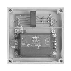 Asco - SLAC12036 - Instr Prot Ac Pwr/ Signalline