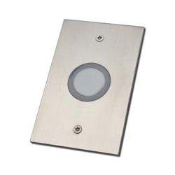 Essex Electronics - PRX-2CF - Roxprx Rdr Sngl Gng Sr Blnk Fp